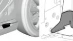 Honda Collision Repair Facts