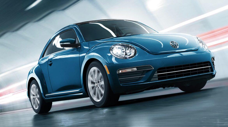 VW Collision Repair St. Louis